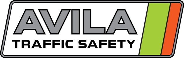 Avila Traffic Safety