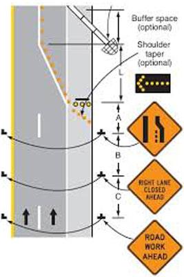 AvilaTrafficSafety-trafficplans-1