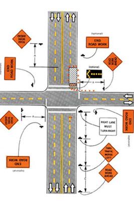 AvilaTrafficSafety-trafficplans-2